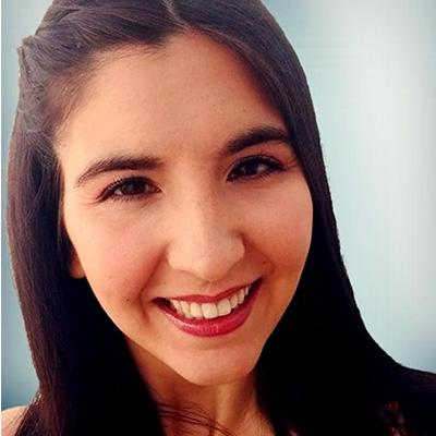 Alaia Guruciaga Alvarez