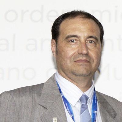 Diego Caputo