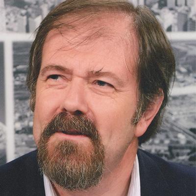 Nestor Ortega
