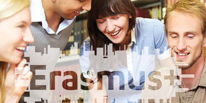 El Proyecto ELECTiVe seleccionado por la Unión Europea en el Programa Erasmus+