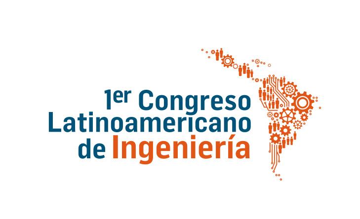 1° Congreso Latinoamericano de Ingeniería – CLADI 2017