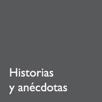 historia 10