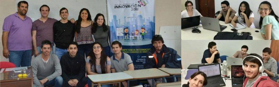 Dos equipos argentinos entre los ganadores del Rally Latinoamericano de Innovación