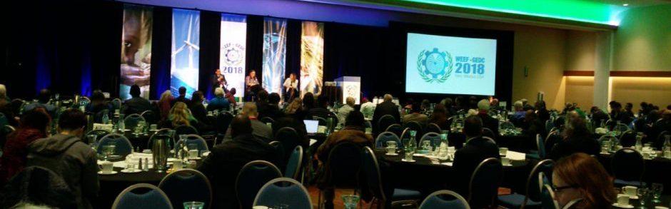 """""""Ingeniería para la Paz"""": Eje central del Foro Mundial de Educación en Ingeniería"""