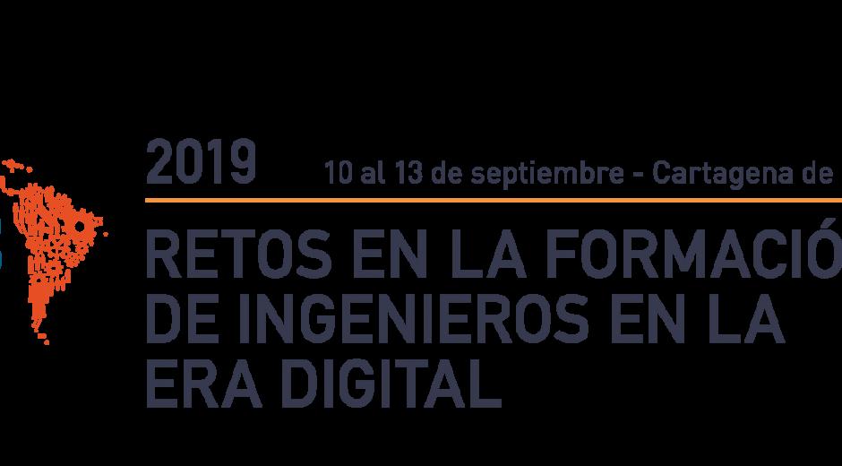 Llega la 2° edición del Congreso Latinoamericano de Ingeniería