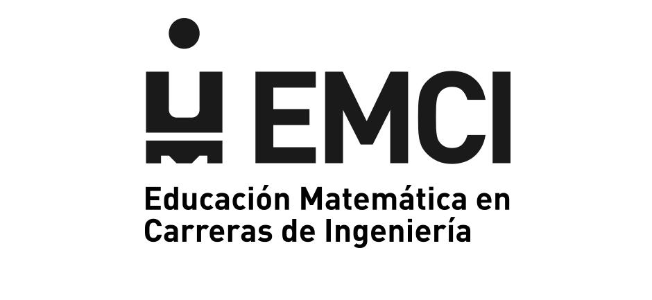 Llega el XIV Encuentro Internacional de Educación Matemática en Ingeniería