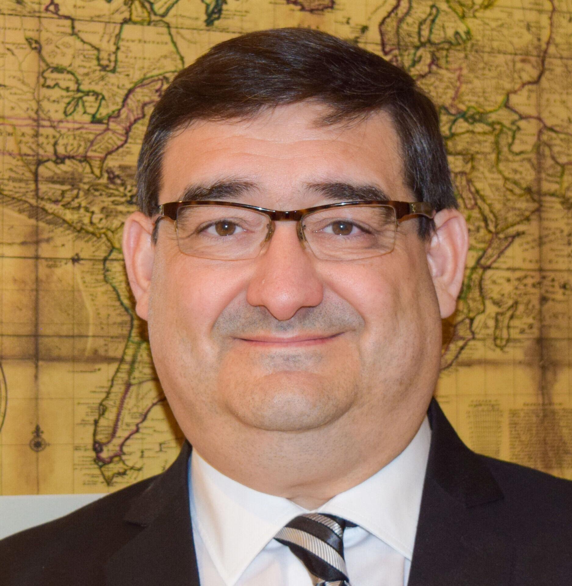 GIORDANO LERENA, Roberto