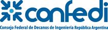 Confedi Logo