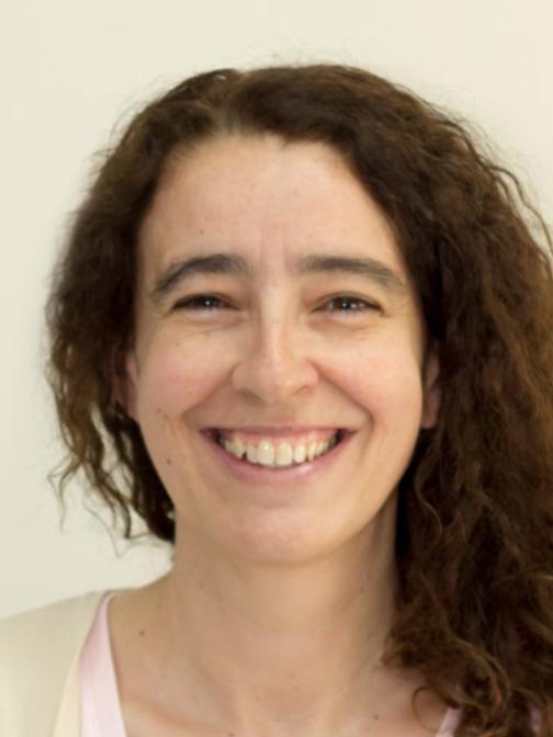 Ana Maguitman